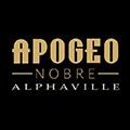 Apogeo Nobre Alphaville