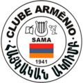 Clube Armênio