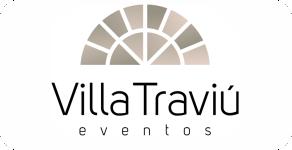 Villa Traviú