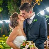 Casamento Milena Did e Gusttavo Castro