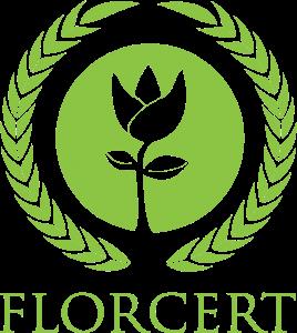FlorCert Italia