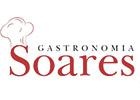 Soares Gastronomia